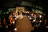 E-M-Wedding-03-10-2012 -0869