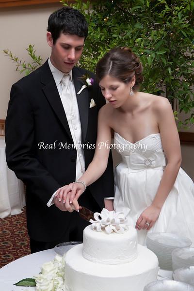 E-M-Wedding-03-10-2012 -0740