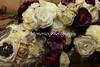 E-M-Wedding-03-10-2012 -0013