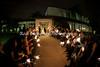 E-M-Wedding-03-10-2012 -0857