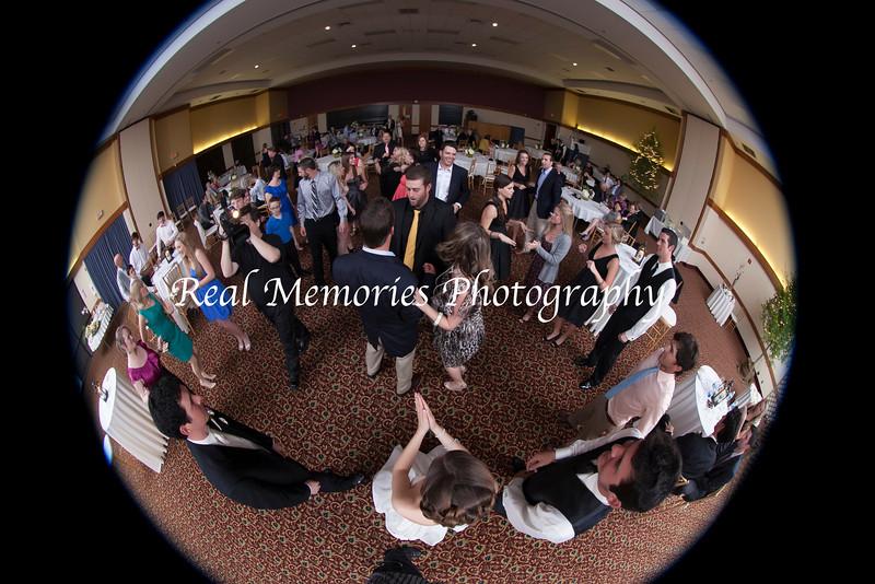 E-M-Wedding-03-10-2012 -0792