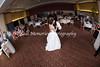 E-M-Wedding-03-10-2012 -0838