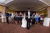 E-M-Wedding-03-10-2012 -0683