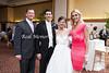 E-M-Wedding-03-10-2012 -0589