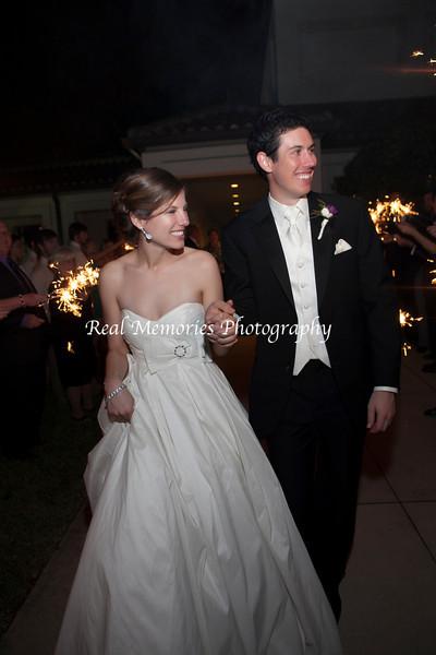 E-M-Wedding-03-10-2012 -0888