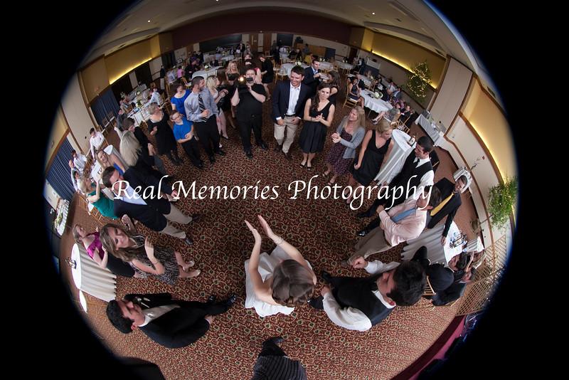 E-M-Wedding-03-10-2012 -0789