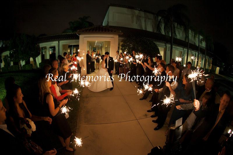 E-M-Wedding-03-10-2012 -0868