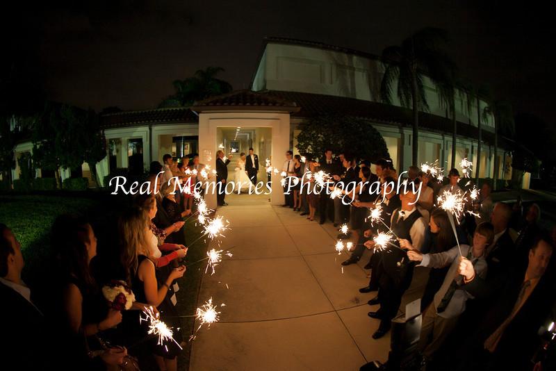 E-M-Wedding-03-10-2012 -0856