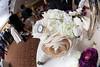 E-M-Wedding-03-10-2012 -0775