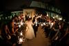 E-M-Wedding-03-10-2012 -0877