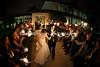 E-M-Wedding-03-10-2012 -0879