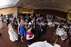 E-M-Wedding-03-10-2012 -0694