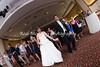 E-M-Wedding-03-10-2012 -0700