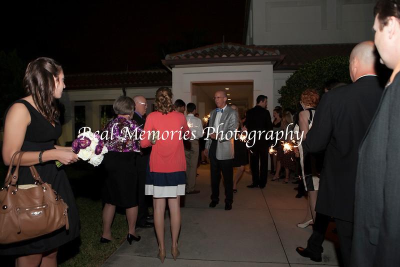 E-M-Wedding-03-10-2012 -0851