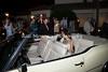 E-M-Wedding-03-10-2012 -0892