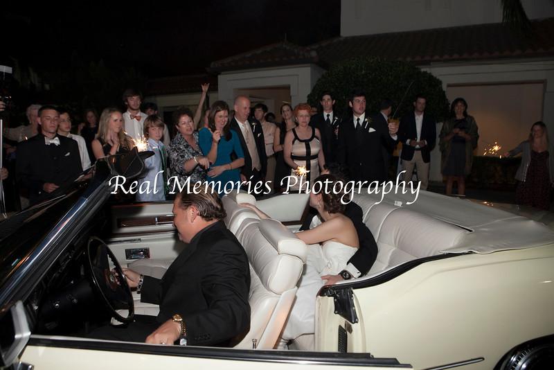 E-M-Wedding-03-10-2012 -0895