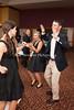 E-M-Wedding-03-10-2012 -0650