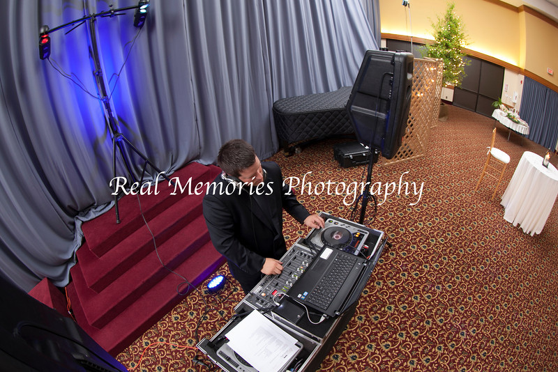 E-M-Wedding-03-10-2012 -0632