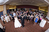 E-M-Wedding-03-10-2012 -0674