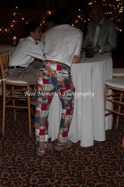E-M-Wedding-03-10-2012 -0602
