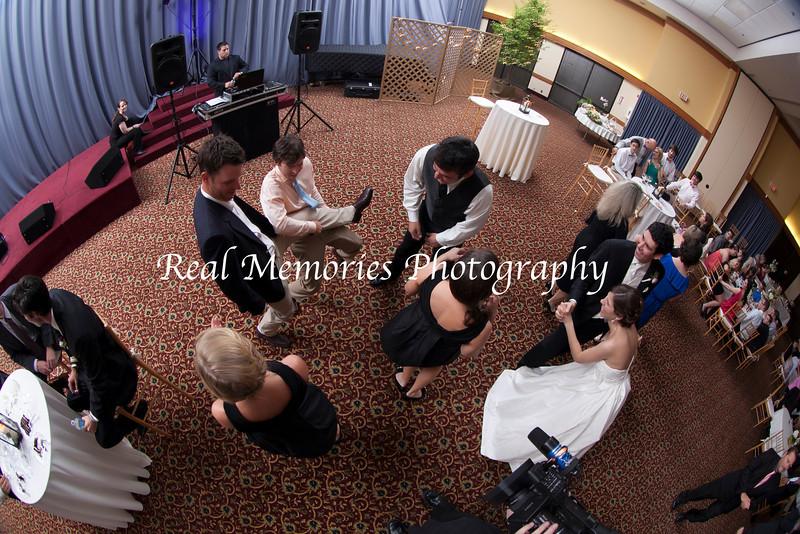 E-M-Wedding-03-10-2012 -0778
