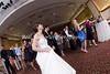 E-M-Wedding-03-10-2012 -0701