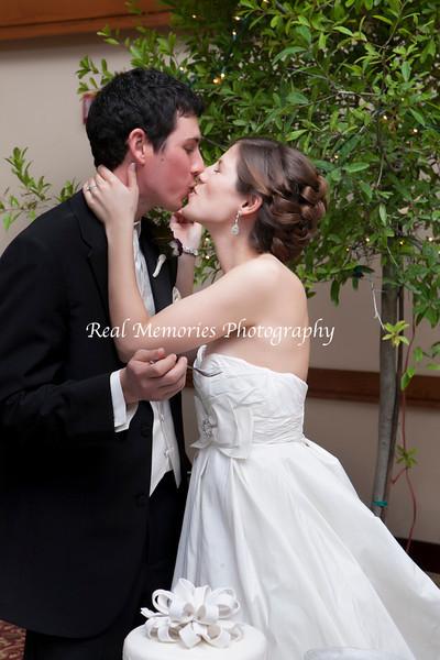 E-M-Wedding-03-10-2012 -0746