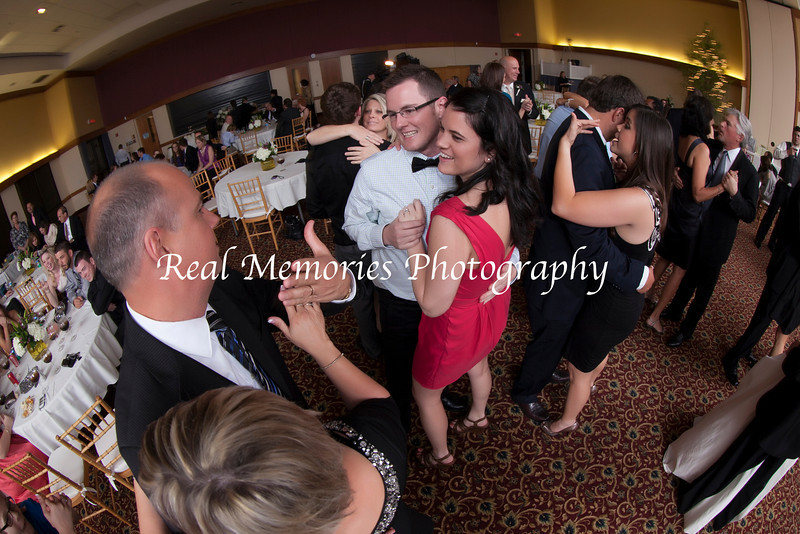 E-M-Wedding-03-10-2012 -0723