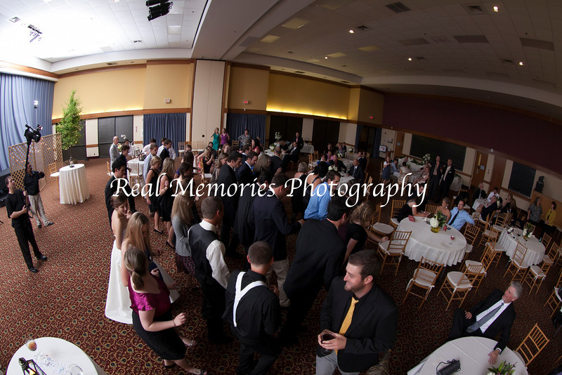 E-M-Wedding-03-10-2012 -0697