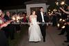 E-M-Wedding-03-10-2012 -0887