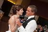E-M-Wedding-03-10-2012 -0834