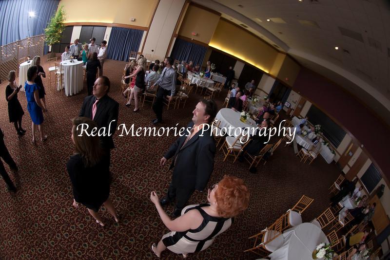 E-M-Wedding-03-10-2012 -0781
