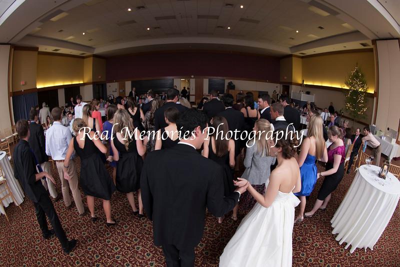 E-M-Wedding-03-10-2012 -0679