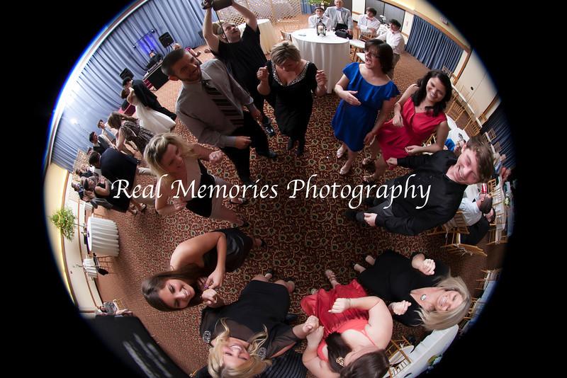 E-M-Wedding-03-10-2012 -0801