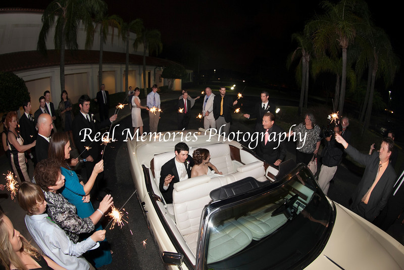 E-M-Wedding-03-10-2012 -0900