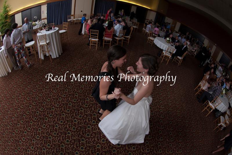 E-M-Wedding-03-10-2012 -0652