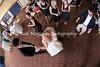 E-M-Wedding-03-10-2012 -0666