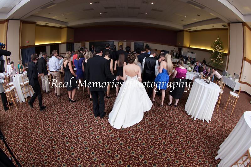 E-M-Wedding-03-10-2012 -0680