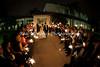 E-M-Wedding-03-10-2012 -0866