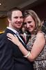 E-M-Wedding-03-10-2012 -0722
