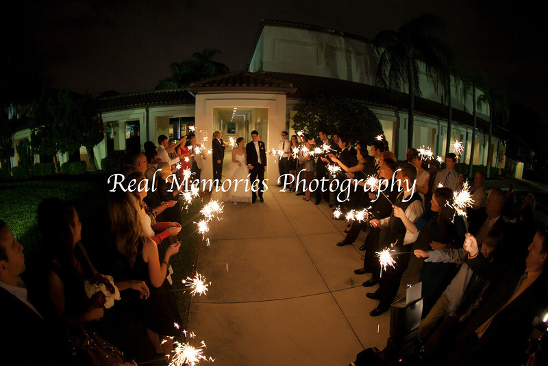E-M-Wedding-03-10-2012 -0863