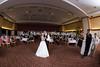 E-M-Wedding-03-10-2012 -0842