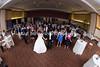 E-M-Wedding-03-10-2012 -0677