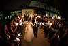E-M-Wedding-03-10-2012 -0878