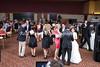 E-M-Wedding-03-10-2012 -0584