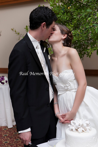 E-M-Wedding-03-10-2012 -0736