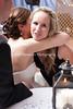 E-M-Wedding-03-10-2012 -0582