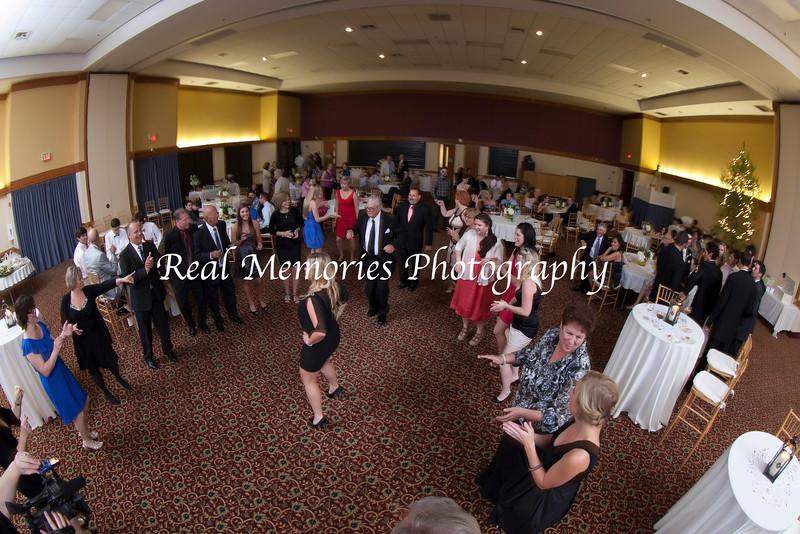 E-M-Wedding-03-10-2012 -0618