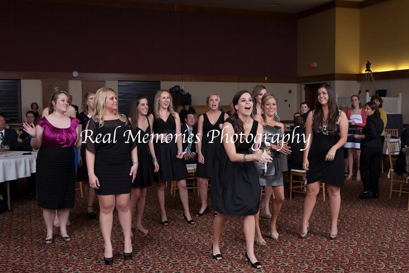 E-M-Wedding-03-10-2012 -0757