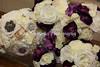 E-M-Wedding-03-10-2012 -0008